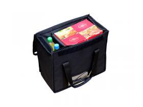 RestaurantThermobag for food and refreshments