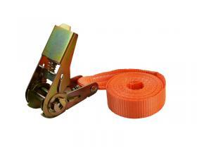 Accessories - Binding straps - Small
